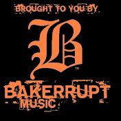 BakerruptMusic net worth