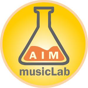 musiclab aim