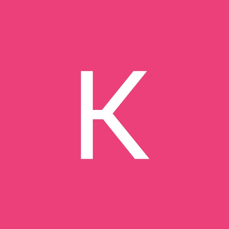 Monica Říhová