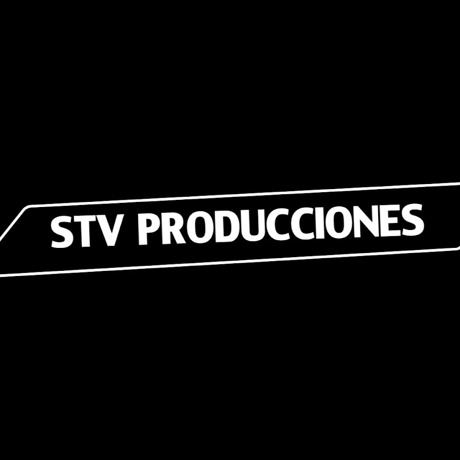 STV Producciones