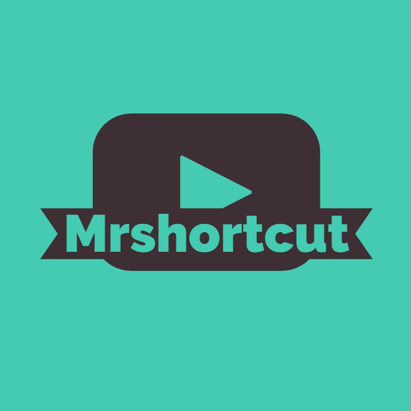 Mr shortcut (mr-shortcut)