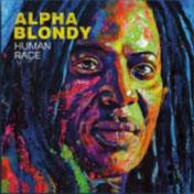 Alpha Blondy net worth