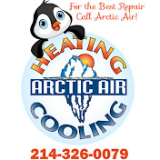 Arctic Air Heating And Cooling