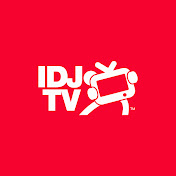 IDJTV™ net worth