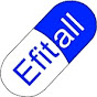 Efitall thumbnail
