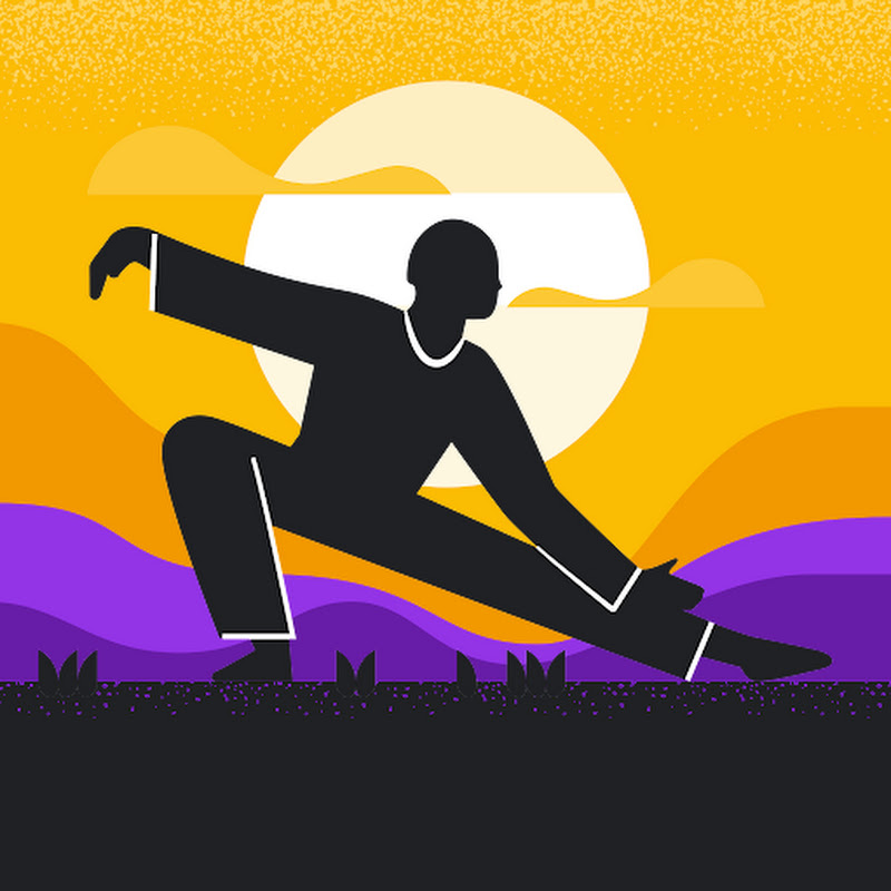Theresa Kelley Rosano
