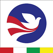Peace Corps Guyana net worth