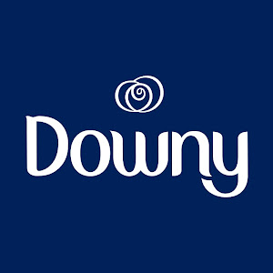 Downyphilippines YouTube channel image