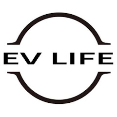 ev-life japan