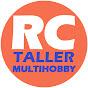 RC TALLER MULTIHOBBY