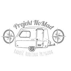 ProjektNoMad