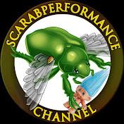 scarabperformance net worth