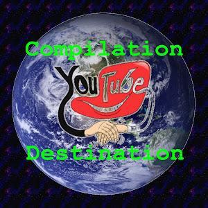 The Compilation Destination