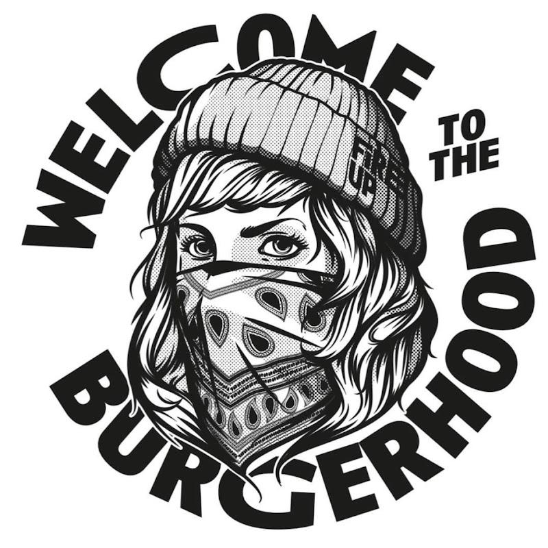 Burgerhood TV