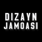 Dizayn Jamoasi net worth
