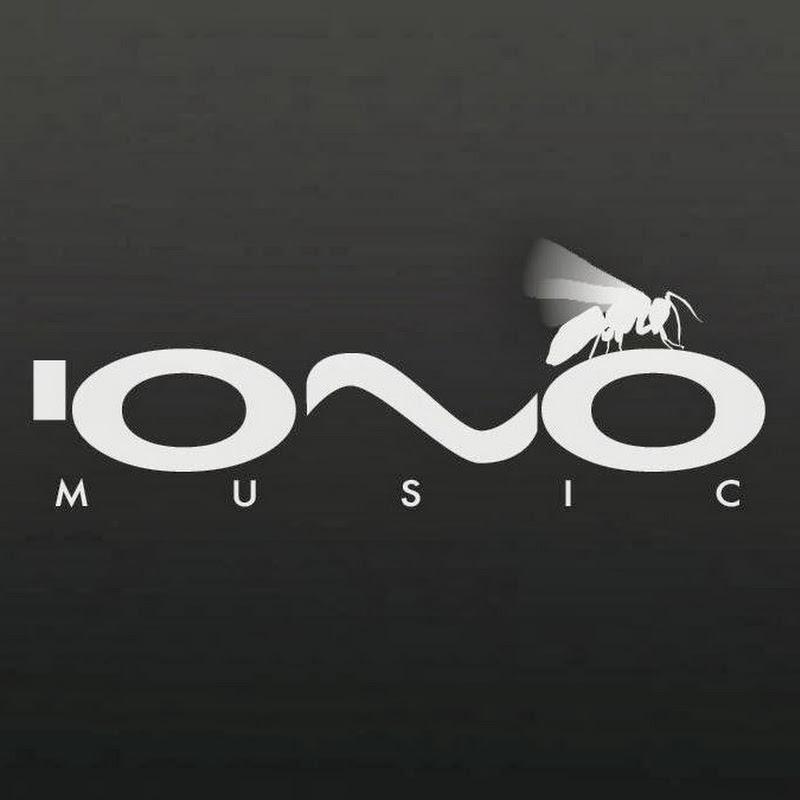 IONO MUSIC