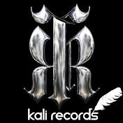 KALI RECORDS net worth