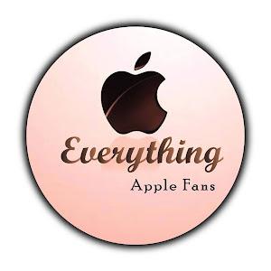 EverythingApple Fans