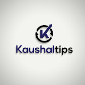 Kaushal Tips - SEO, Blogging, Digital Marketing Avatar