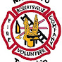 Robertsville Volunteer Fire Co.1