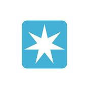 Maersk net worth