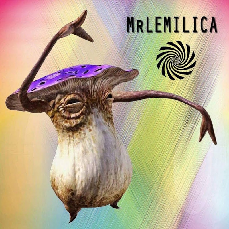 MrLemilica