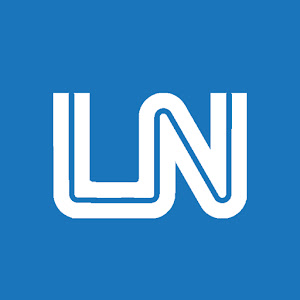 Lecan News