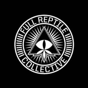 Full Reptile