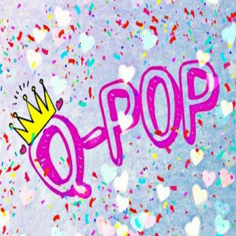 Q- POP