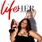 Life Her Podcast - Youtube
