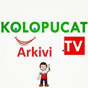 Arkivi Kolopucat EPE EPE net worth
