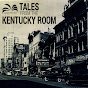 Tales from the Kentucky Room - Youtube