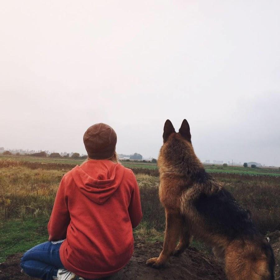 Psy z potencjałem