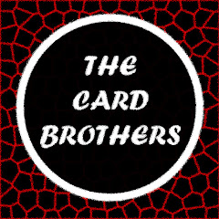 THE CARD BROTHERS