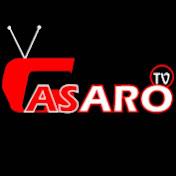 GASARO TV net worth