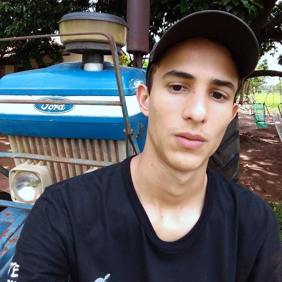 Lucas Furlan