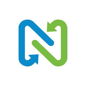 InSync Solutions Ltd