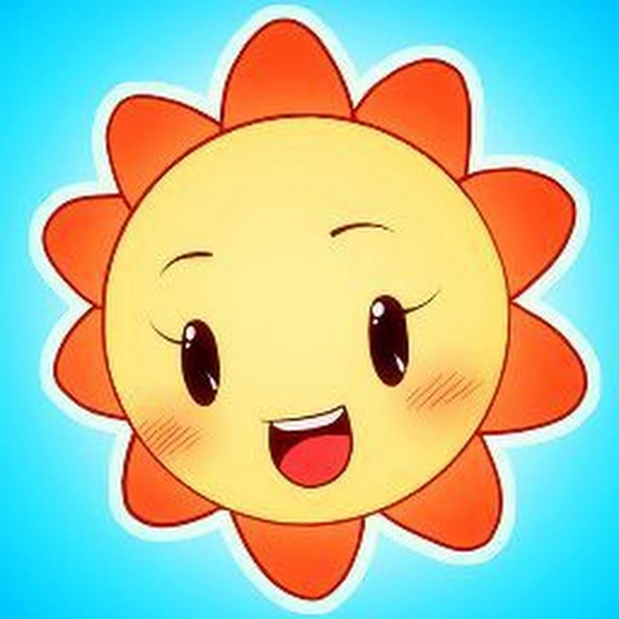 Suncelia