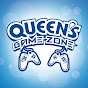 QUEEN'S GAME ZONE