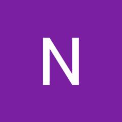 Nina Khair