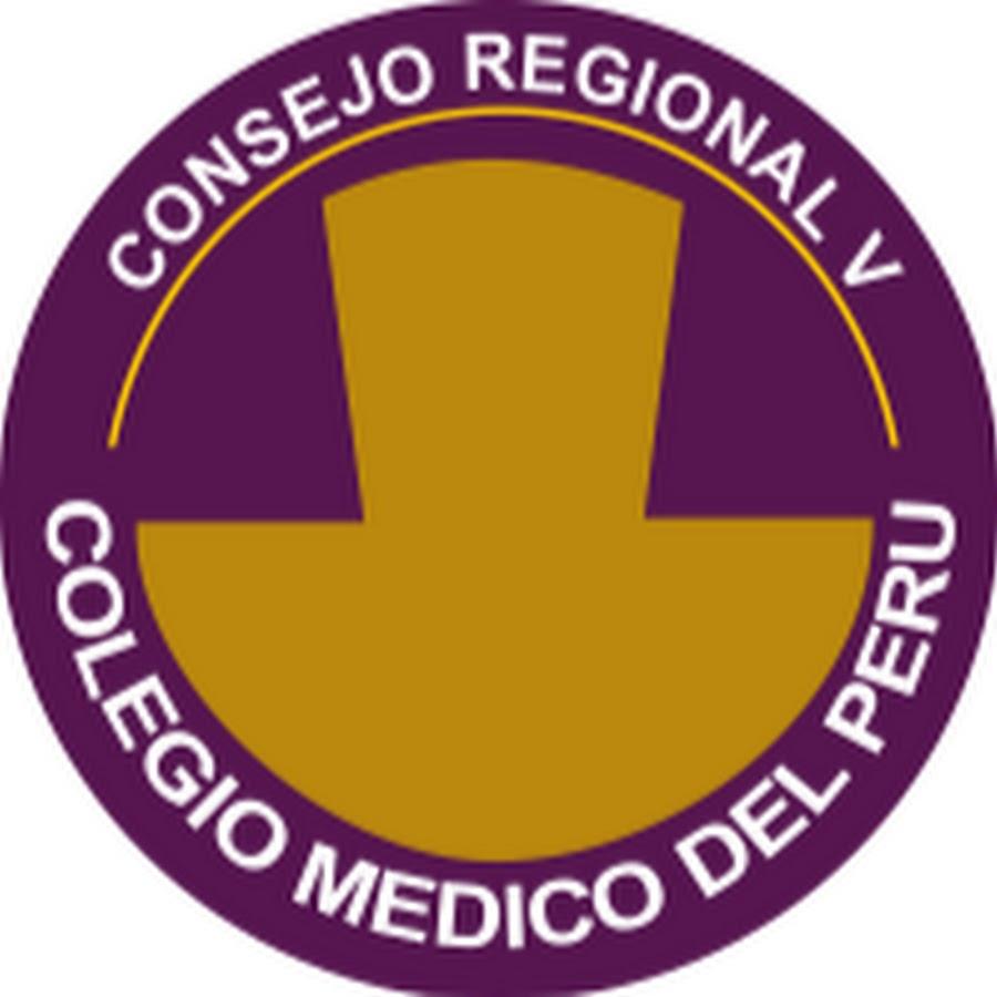 Resultado de imagen para logo colegio medico arequipa