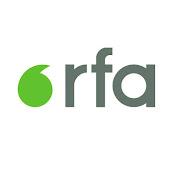 RFA Khmer net worth
