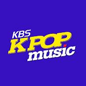 KBS Kpop net worth