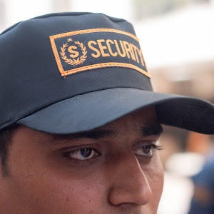 Immediate Safety And Security Services Pvt. Ltd. - Expert In Industrial & Residential Security