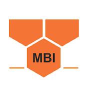 Money Bee Institute Pvt. Ltd net worth