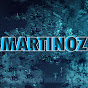 Martinoz