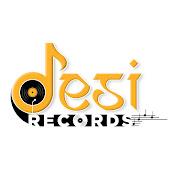 Desi Records net worth