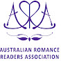 Australian Romance Readers Association - @ARRAinc Verified Account - Youtube