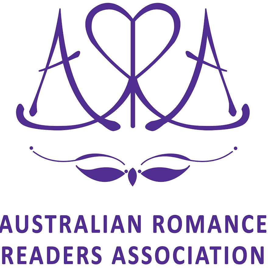 Image result for australian romance readers association
