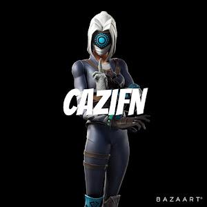 CaziFN